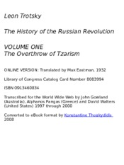 ebook-history-of-the-russian-revolution-v1