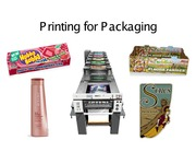 330, lect 3 Package Printing