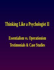 Thinking_Like_a_Psychologist_II-2015.pptx