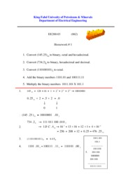 4-Assignments_EE200hw1_solution