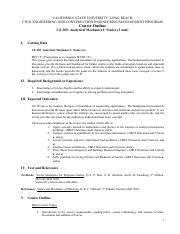 Course outline-CE 205 course outline.pdf