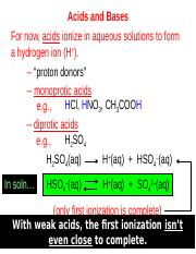 4_reac_in_soln_2_of_4_acids_bases.pptx