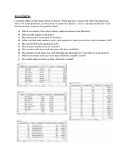 Query Demonstration.pdf