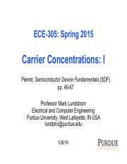 CarrierConcentrations1_S16.pdf