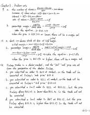Problem Answers-ch3_ch5.pdf