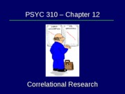 Chapter_12_Correlational_Research