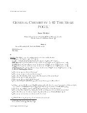 general-chemistry-i-02-the-mole-pogil-1 (3)