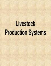2-Beef Cattle Prod Systems - post1