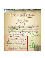 3 - [Structure & function of Ecosystem].pptx