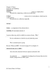 Chapter 13 Notes Handout(1).pdf