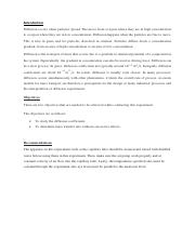 ABSTRACT EX 5.pdf