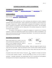 Lab 3 Overview.pdf