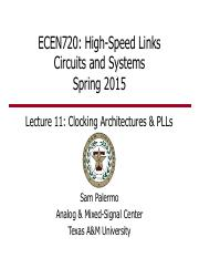 lecture11_ee720_clocking_arch_plls.pdf
