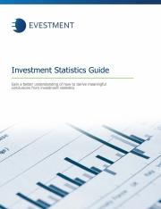 eVestment-investment-statistics-a-reference-guide.pdf