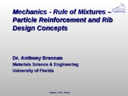 Slide-Set-6-Composites-Rib-Designs