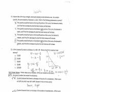 F18 Exam 1 short answer solutions.pdf