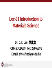 AP20002-Lect01-General introduction(2)