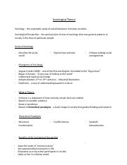 S1020_23AB1TheoryNotes (3).docx