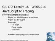 15_JavaScript_part6_tracing_details