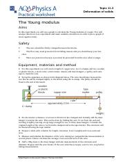 practical_the_young_modulus.doc