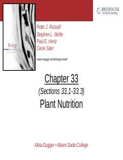chapter33_Sections_1-3.ppt