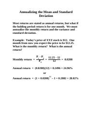 Annualizing%20the%20Mean%20and%20Standard%20Deviation.pdf