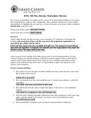 scie207 lab4 pt2 worksheet revised and redone Browse thousands of essays from our giant database of academic papers find assignments like essay on ifrs vs gaap.