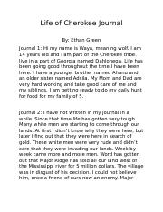 ethan green ss paper.docx