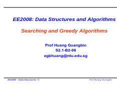 EE2008-Data-Structures-(Weeks11-13)-For-recording