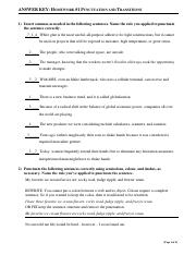 Hierarchy Essays and Research Papers | examples.essaytoday.biz