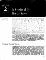 Mishkin_Chapter_Financial_System
