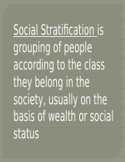 SOCIAL STRATIFICATION SLIDES.pptx