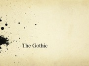 the+gothic-2-3-2