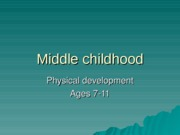 powerpoint__5_-_middle_childhood