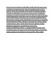 The Political Economy of Capitalism_0334.docx