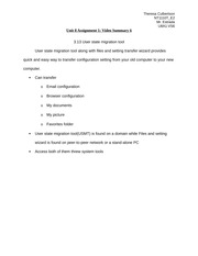 Buy research papers online cheap nt1110 unit 8 assignment 1