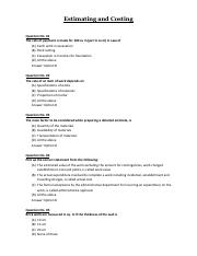 Estimating and costing.1-10.pdf