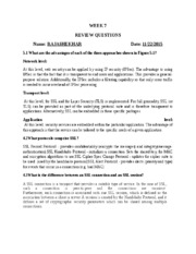 cis 594 re view questions 1.docx week 7