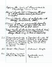 LS3 LTR Single Subject Notebook 1 Page 3
