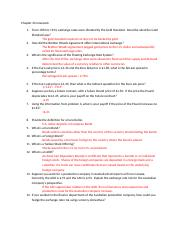 Chapter 3 homework answers.docx