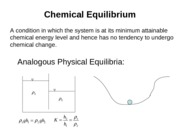 Chemical Equilibrium with Solids_posting