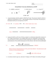 KEY_Worksheet 7_Gases - Copy - Copy