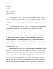 Coat_of_Arms_essay