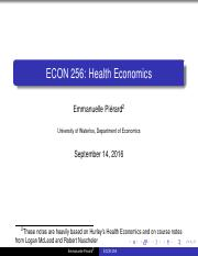 ECON_256_Chapter_2