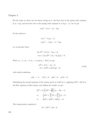 312_pdfsam_math 54 differential equation solutions odd