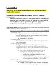 Business Policy Chpater 2 Study guide.docx