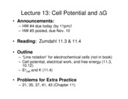 notes_Lecture_13_110310