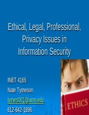 Week-3_IT_ Ethics_ Privacy_Legal-2016.pdf