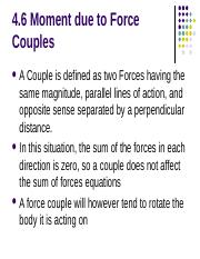 6-Moments Couples and Force Couple Systems_Partb.ppt