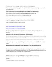 Case Study Volkswagen AG Prime Force meets MongoDB